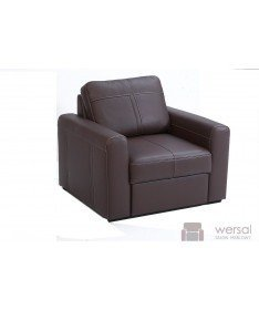 Fotel ETNA
