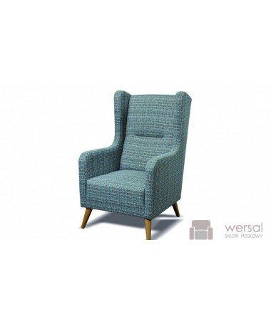 Fotel PIXEL