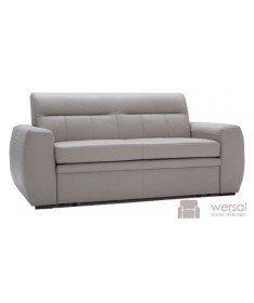 Sofa PALERMO 1
