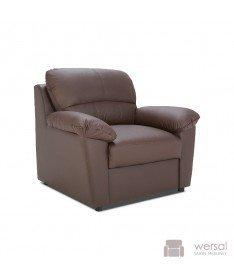 Fotel MILANO