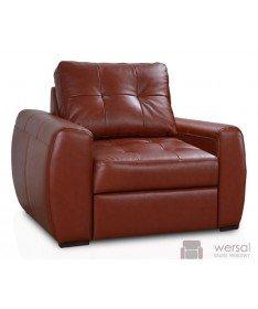 Fotel BEN