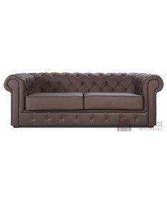 Sofa CUBA 3 2