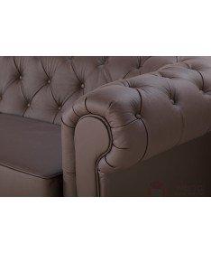 Sofa CUBA 2 3