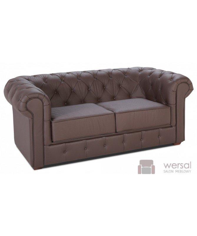 Sofa CUBA 2
