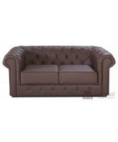 Sofa CUBA 2 2