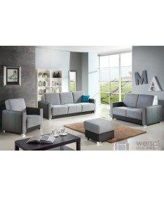 Sofa DELI 3F 1