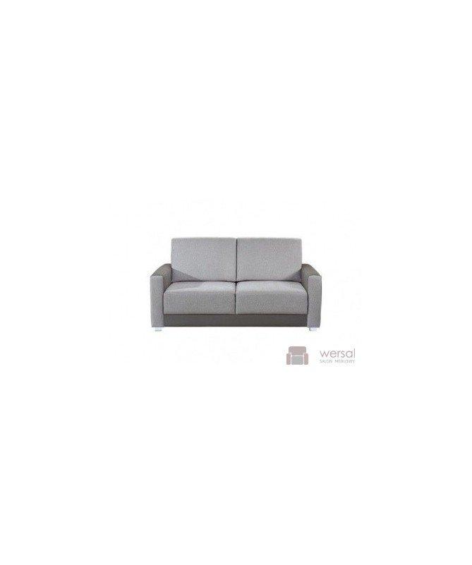 Sofa DELI 3F