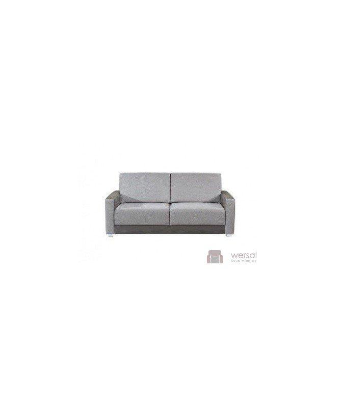 Sofa DELI 3,5F