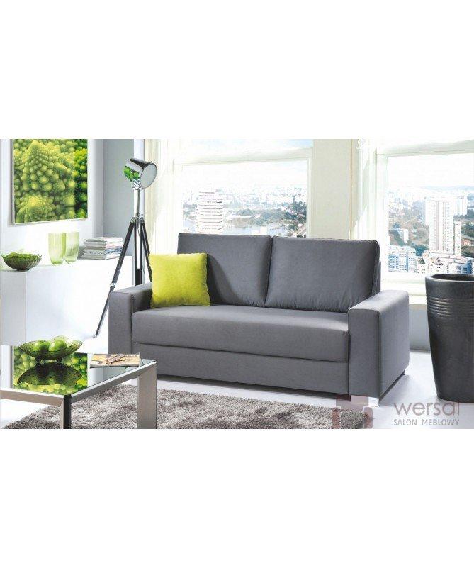 Sofa DAX 3F