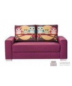 Sofa DAX 2F