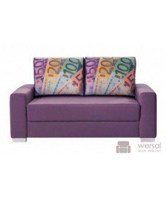 Sofa DAX 2F 4