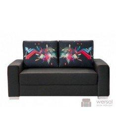 Sofa DAX 2F 5