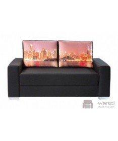 Sofa DAX 2F 7