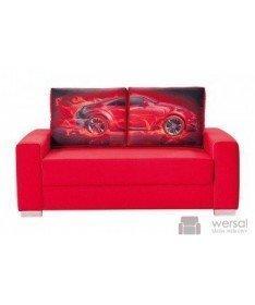 Sofa DAX 2F 8
