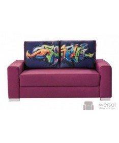 Sofa DAX 2F 9