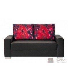 Sofa DAX 2F 10