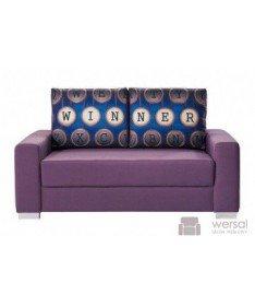 Sofa DAX 2F 11