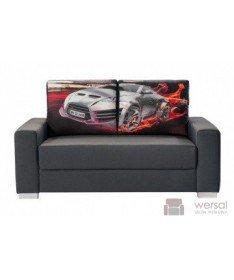 Sofa DAX 2F 12