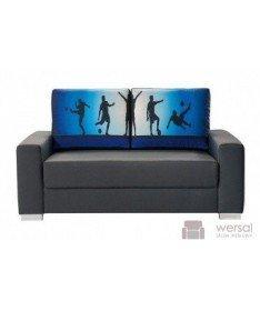 Sofa DAX 2F 13