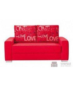 Sofa DAX 2F 14