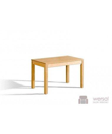 Stół MAX V Drewno