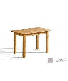 Stół MAX III P Drewno 1