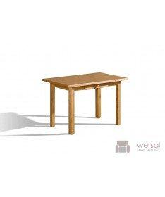 Stół MAX III P