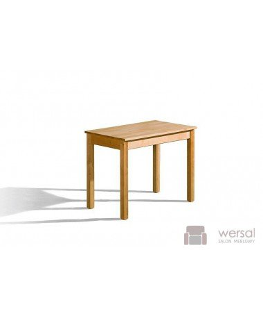 Stół MAX VI Drewno
