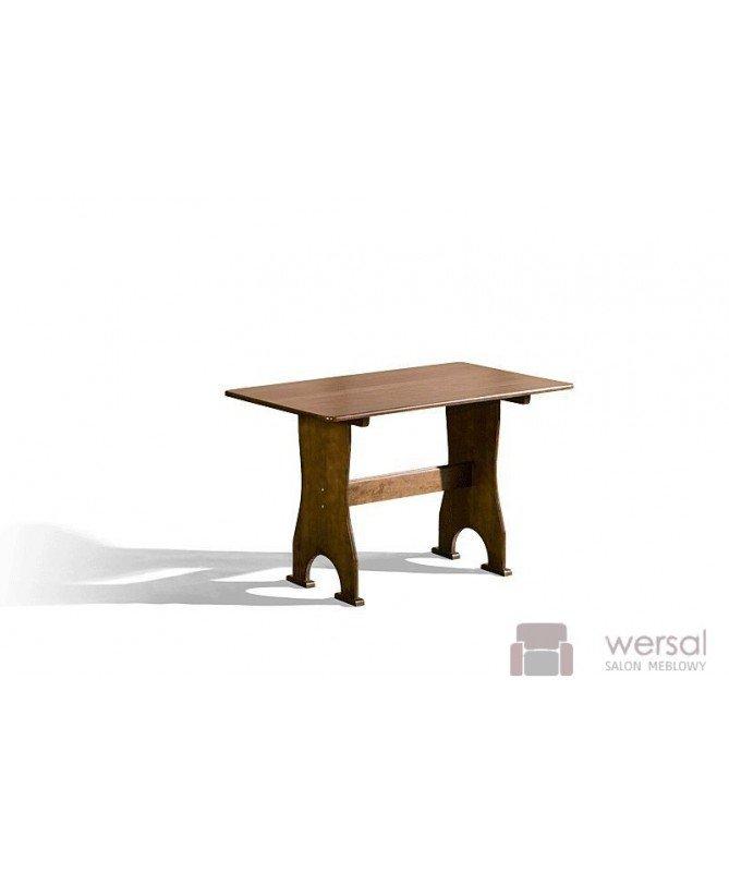 Stół NEPTUN