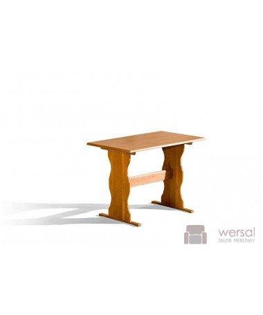 Stół MAX