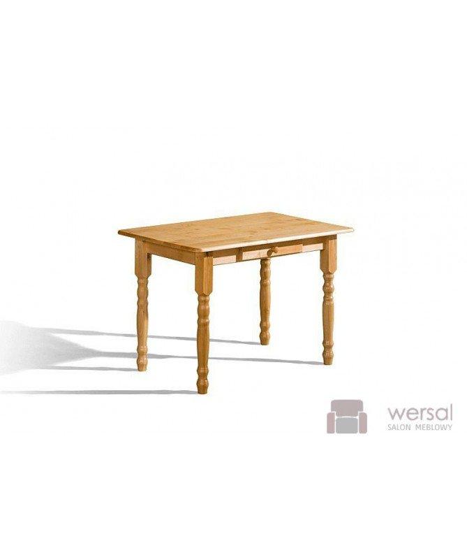 Stół MAX III Drewno