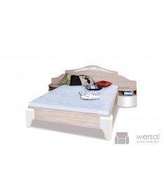 Łóżko DOME DL2-4 1