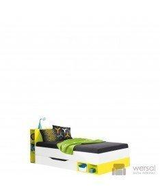 Łóżko MOBI 18 2