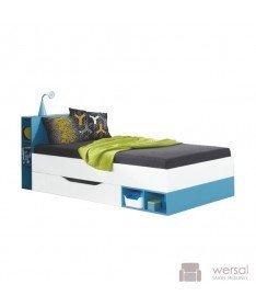 Łóżko MOBI 18