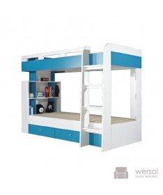 Łóżko MOBI 19