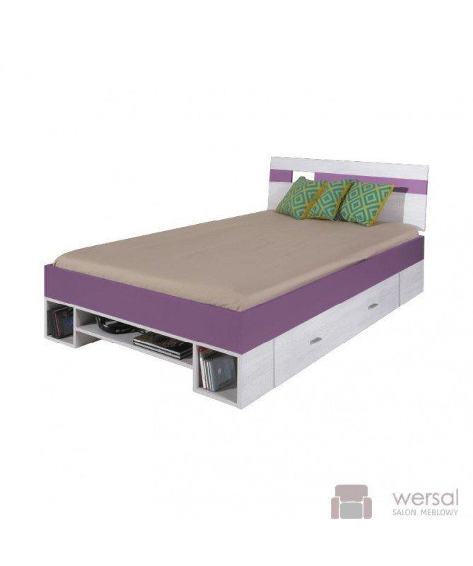 Łóżko NEXT 18
