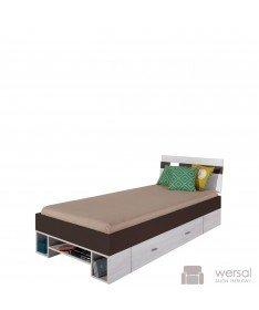 Łóżko NEXT 19 2