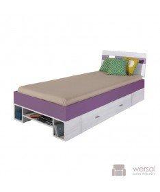 Łóżko NEXT 19