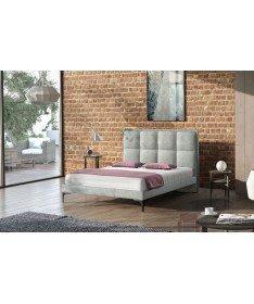 Łóżko ARIANA 1