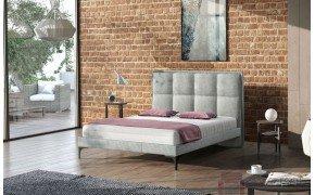 Łóżko ARIANA
