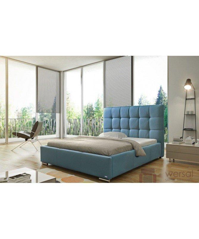 Łóżko SIERRA
