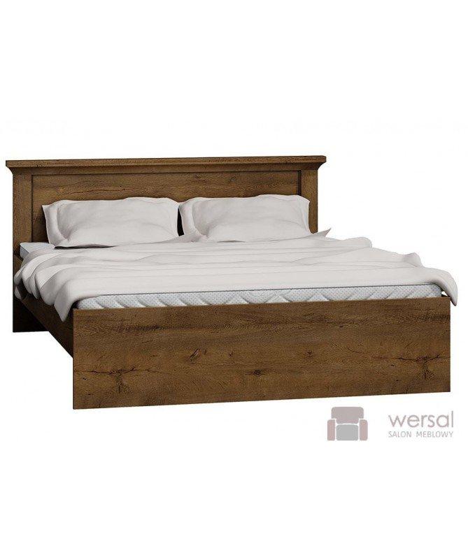 Łóżko ANTICA 05