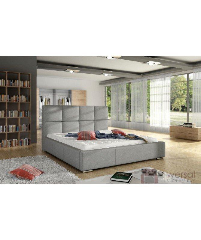 Łóżko STELLA