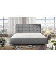 Łóżko TESSA 2