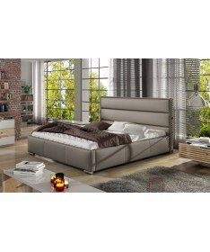 Łóżko THEO