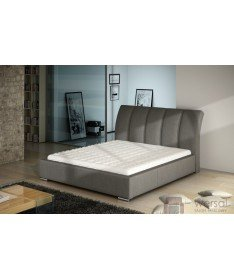 Łóżko CLIFF