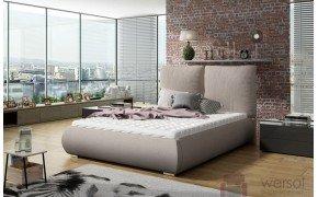 Łóżko UNITY