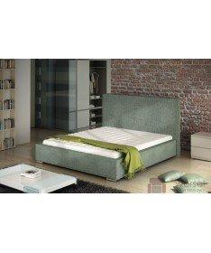 Łóżko BASIC