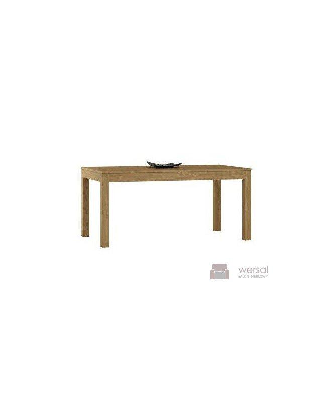 Stół BERGAMO 160