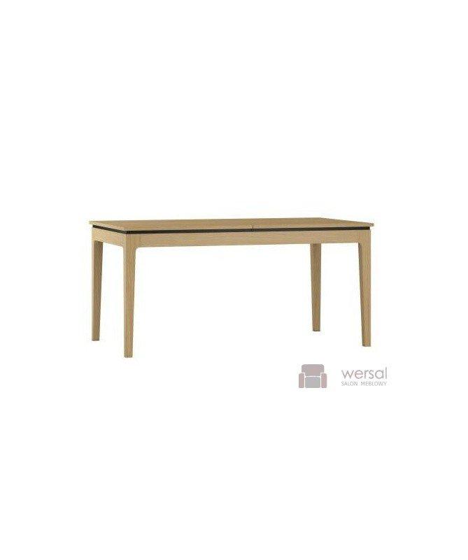 Stół RIO 160